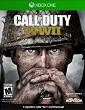 call of duty ww2,Xbox, xbox 1 games microsoft box, xbox 360 wireless headset gaming pc laptop xbox video games for a xbox one, game share gaming laptop xbox one top games, microsoft number for xbox one, xbox one games available now, new ps4 games, all xbox one games, xbox 360 connect, where to buy xbox one, ps4 digital code, xbox one game releases, what is xbox, new playstation 4, xbox games on xbox one, xbox 2, what is the latest xbox, xbox box one, upcoming xbox one games, xbox one gamestop, pc games, microsoft xbox 1s, games out for xbox one, xbox one games, x box 1, xbox one games new releases,